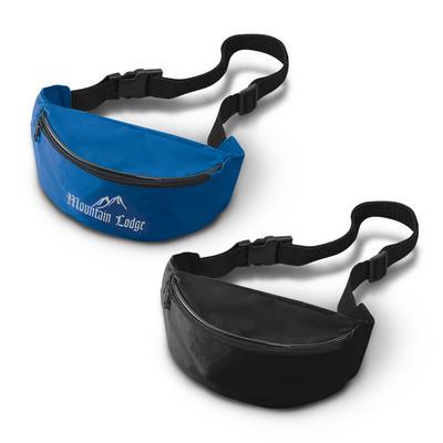Belt Bag (109322_TRDZ)