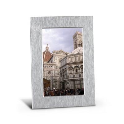 5in X 7in Photo Frame (109424_TRDZ)