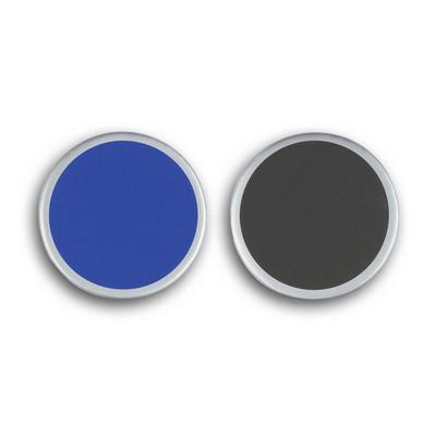 Two-Tone Coaster (109432_TRDZ)