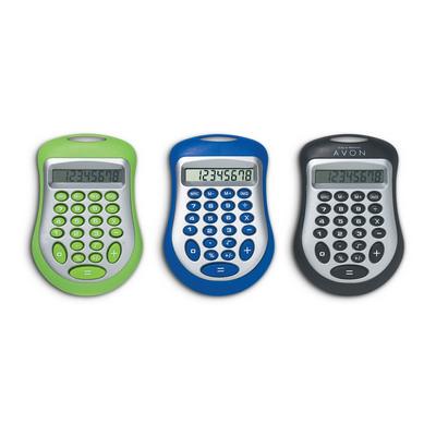 Expo Calculator (109456_TRDZ)