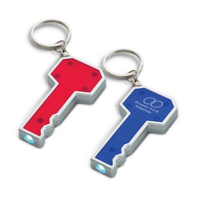 Key Shape Key Light (109679_TRDZ)