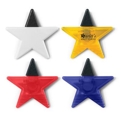 Star Clip (109720_TRDZ)