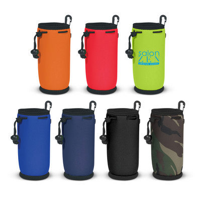 600ml Bottle Bag (109728_TRDZ)