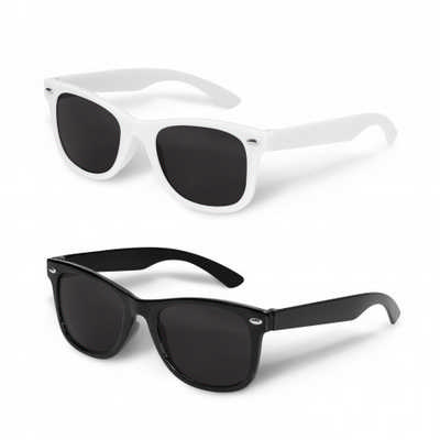Malibu Kids Sunglasses (109782_TRDZ)