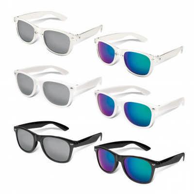 Malibu Premium Sunglasses - Mirror Lens (109783_TRDZ)