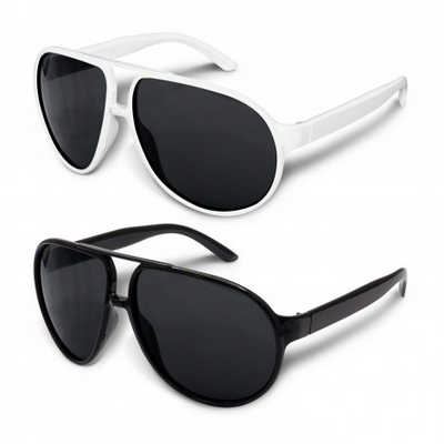 Aviator Sunglasses (109786_TRDZ)