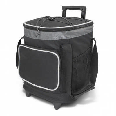 Glacier Cooler Trolley (109942_TRDZ)