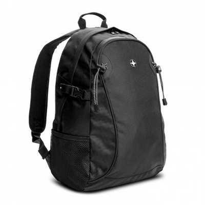 Swiss Peak Outdoor Backpack (109999_TRDZ)