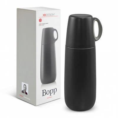 Bopp Hot Flask (110003_TRDZ)