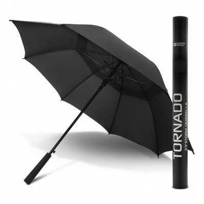 Swiss Peak Tornado 58cm Umbrella (110011_TRDZ)
