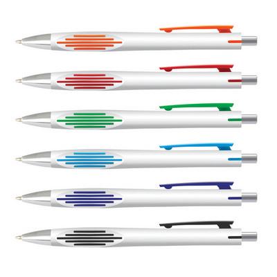 Edge Pen (110660_TRDZ)