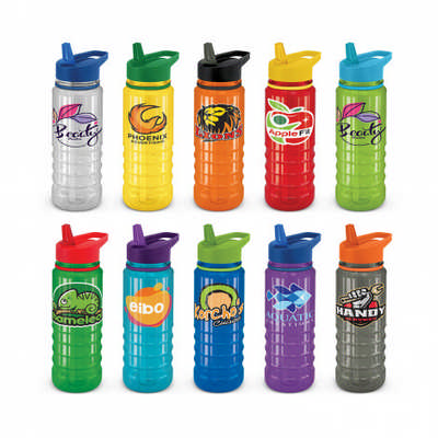 Triton Elite Bottle - Mix and Match (110749_TRDZ)