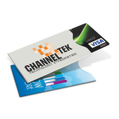 RFID Credit Card Protector (110796_TRDZ)