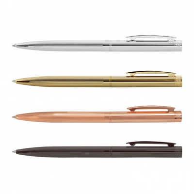 Cambridge Pen (110829_TRDZ)