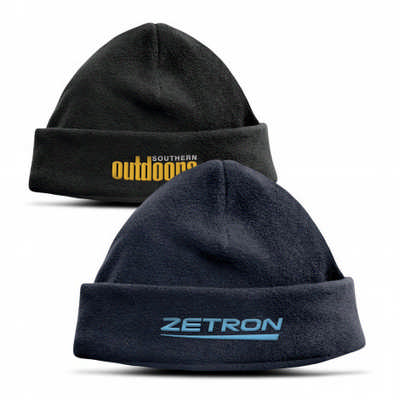 Seattle Polar Fleece Beanie (110838_TRDZ)