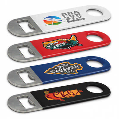 Speed Bottle Opener - Small (110845_TRDZ)