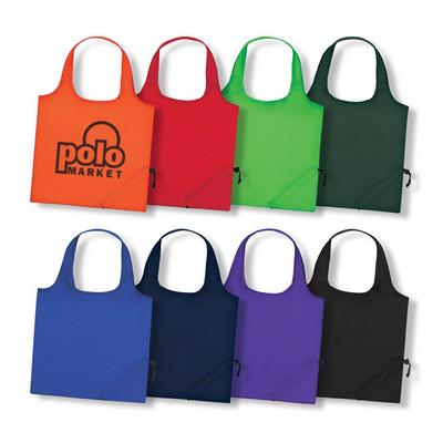 Foldaway Tote Bag (111388_TRDZ)