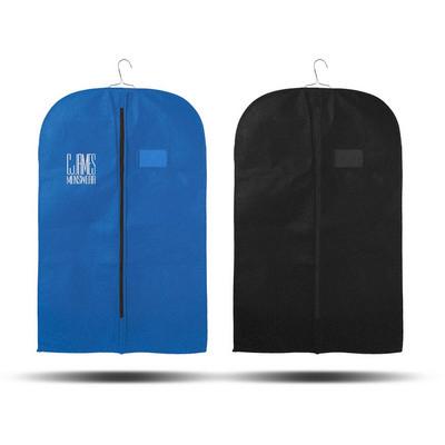 Non Woven Garment Bag (111393_TRDZ)