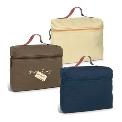 Cosmo Bag (111402_TRDZ)