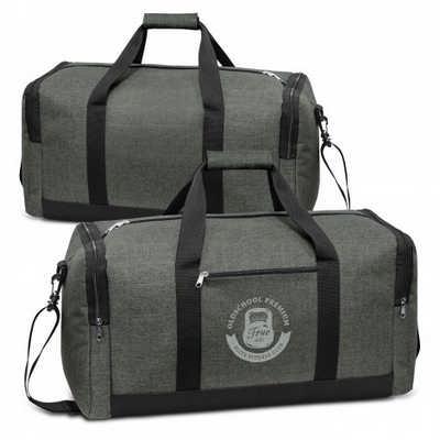 Milford Duffle Bag (111454_TRDZ)