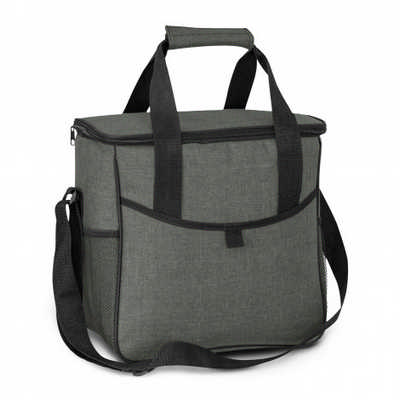 Nordic Elite Cooler Bag (111456_TRDZ)
