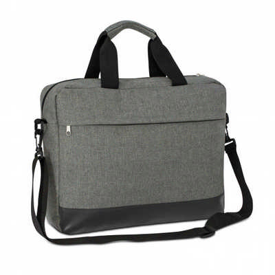 Herald Business Satchel (111457_TRDZ)