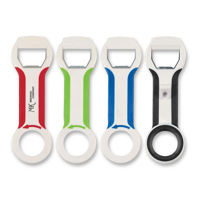 4-In-1 Multi Use Opener (111538_TRDZ)
