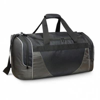 Excelsior Duffle Bag (111606_TRDZ)