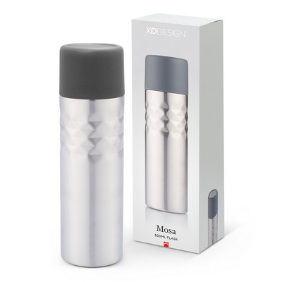 Mosa Vacuum Flask (112173_TRDZ)
