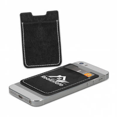 Bond Phone Wallet (112233_TRDZ)