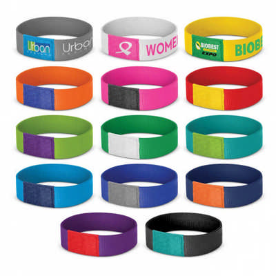 Dazzler Wrist Band (112922_TRDZ)