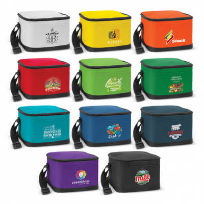 Bathurst Cooler Bag (112970_TRDZ)