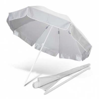 Bahama Beach Umbrella (113112_TRDZ)