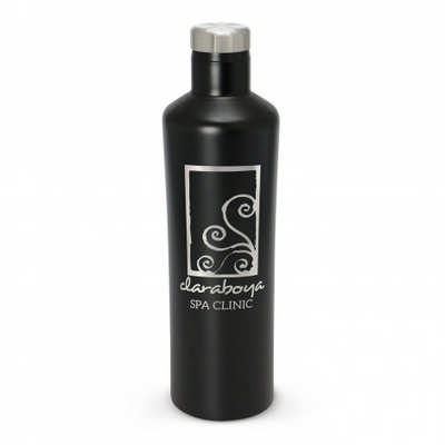 Zircon Vacuum Bottle (113356_TRDZ)