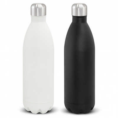 Mirage Vacuum Bottle - One Litre (113376_TRDZ)