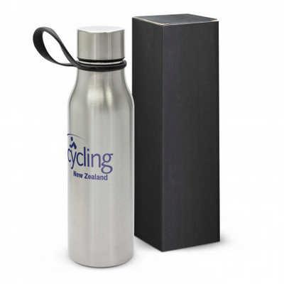 Jericho Vacuum Bottle  (113377_TRDZ)
