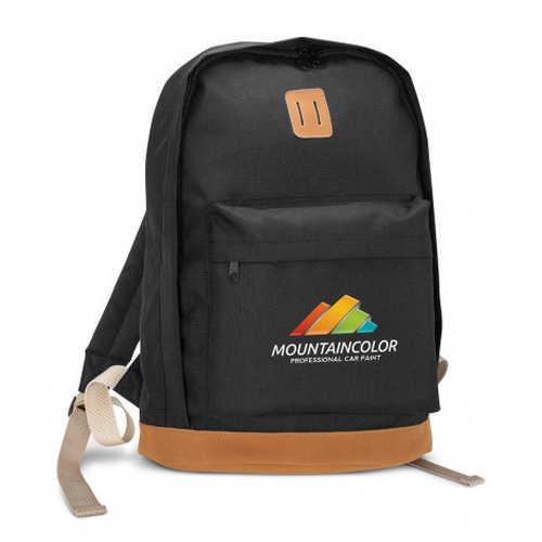 Vespa Backpack  (113392_TRDZ)