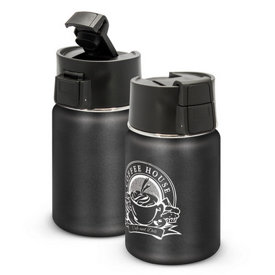 Arc Vacuum Cup (113422_TRDZ)