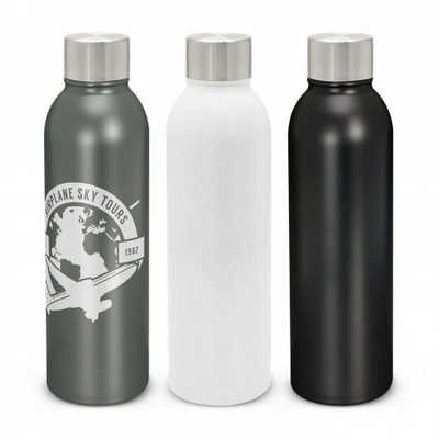 Orion Vacuum Bottle (113544_TRDZ)