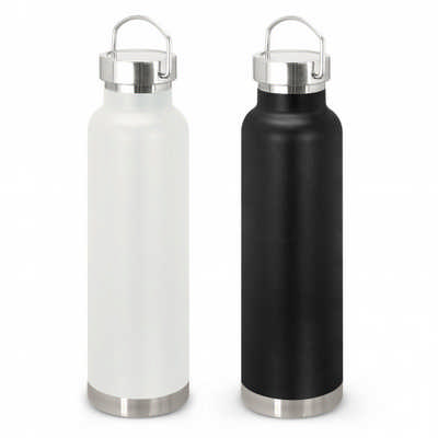 Viking Vacuum Bottle (113786_TRDZ)