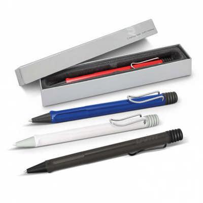 Lamy Safari Pen (113793_TRDZ)