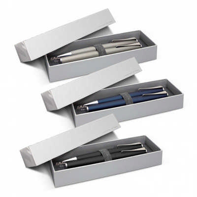 Lamy Studio Pen Set (113803_TRDZ)