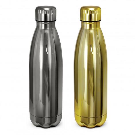 Mirage Luxe Vacuum Bottle (113885_TRDZ)