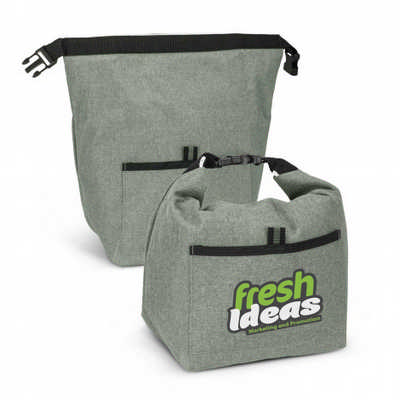 Viking Lunch Cooler (113959_TRDZ)