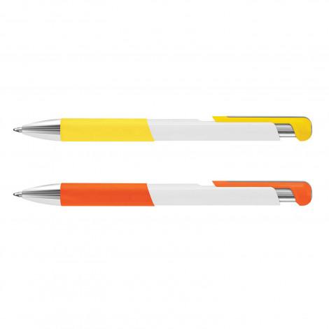 Dynasty Pen (114028_TRDZ)