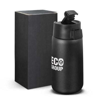 Stealth Vacuum Mug (114123_TRDZ)