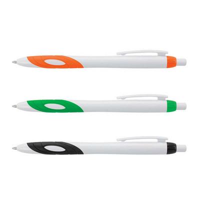 Candy Pen (114143_TRDZ)