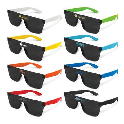 Futura Sunglasses (114144_TRDZ)
