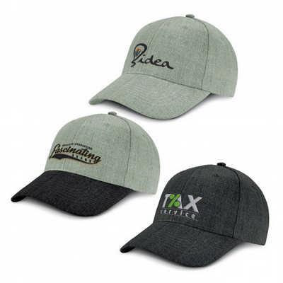 Raptor Premium Cap (114211_TRDZ)