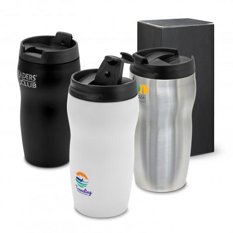 Mocka Vacuum Cup (114979_TRDZ)